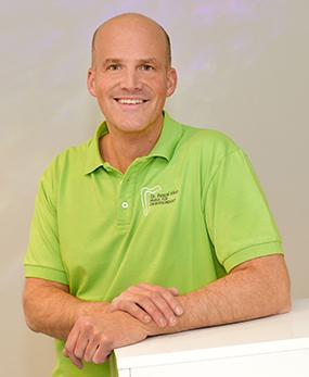 Zahnarzt Dr. Pascal Klein Saarbrücken