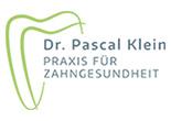 Zahnarzt Dr. Klein Saarbrücken